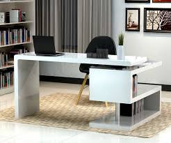 work desks home office. nice furniture desks home office stunning modern with unique white glossy desk work e