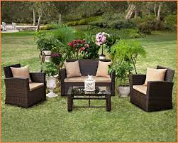 affordable outdoor furniture cushions affordable outdoor furniture