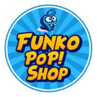 <b>Funko POP</b>! Shop | Официальный магазин Фанко в России.