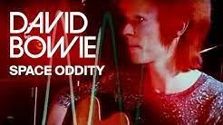 <b>David Bowie</b>