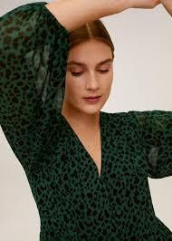 <b>Dresses</b> for <b>Women 2019</b> | Mango United Kingdom