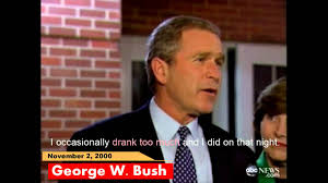 Image result for george bush