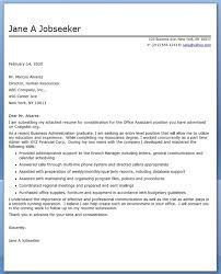 office assistant cover letter sample cover letter examples in office assistant cover letter sample office assistant retail assistant cover letter