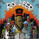 In at the Deep End album by Roll Deep