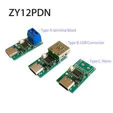 DIY <b>LM386 Mini DC 3V</b> To 12V Amplifier Board Signal Amplifier ...