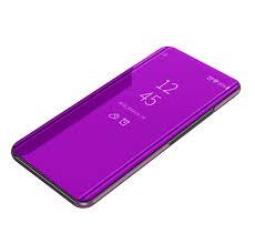 <b>Чехол</b>-<b>книжка</b> MyPads для <b>Huawei P</b> Smart Z/<b>Huawei</b> Y9 Prime ...