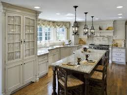 Different Kitchen Cabinets Kitchen Styles Of Kitchen Cabinets Kitchen Cabinet Styles