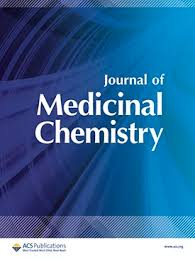 Design, Synthesis, and Biological Activity of 5,10-Dihydro-dibenzo[b ...