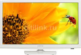 "Купить <b>Телевизор SAMSUNG UE24H4080AU</b>, 24"", HD READY в ..."