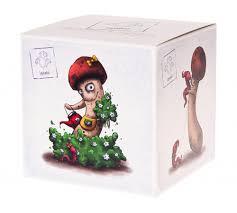 <b>Настольная игра Magellan Опята</b> MAG00053: купить за 1140 руб ...