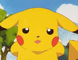 Un clone dei Pokémon su App Store?