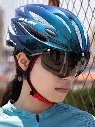 top 10 largest <b>gub cycling</b> helmet with visor list and get free shipping ...