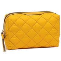 <b>Nylon Handbags</b> | Shop our Best Clothing & Shoes Deals Online at ...