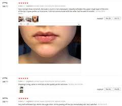 Интернет-магазин Красота <b>губ</b> скраб устранение Horniness вода ...