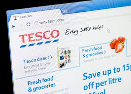 Free Tesco voucher and gift card 'giveaway' <b>scams</b>: how to stay safe