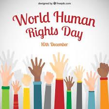children rights essayhuman rights day essay for students  kids and children     human rights day