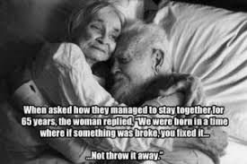 Growing Older Gracefully Quotes. QuotesGram via Relatably.com