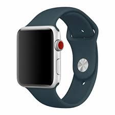 (iphone), airpods, эпл (apple)