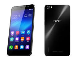Huawei Honor 6 price, specifications, features, comparison