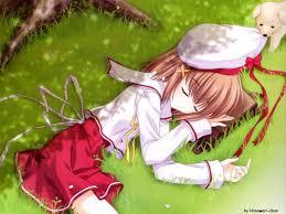 فتح باب الانضمام لفريق احلى انمي A7la-anime Team Images?q=tbn:ANd9GcQeWyxFfXM9k1zYWU3YZmoCVixAmGaipbqmtWIUGWcdjXlr5tVBNw