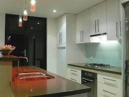 modern interior lighting ideas interior design lighting ideas