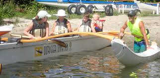 want the best summer job ever we re hiring kelowna paddle centre instructors