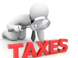 Image result for service tax