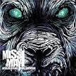 Apologies Are for the Weak album by Miss May I