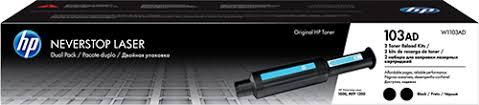 Купить картридж и <b>тонер</b> для принтеров/МФУ <b>HP</b> Neverstop Laser ...