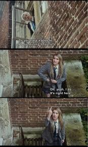Emma Roberts on Pinterest   Wild Child Movie, Children and Alex ... via Relatably.com