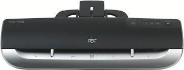 Купить <b>Ламинатор GBC Fusion</b> 3000L в интернет-магазине ...