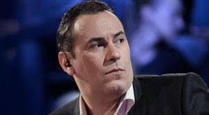 L'émission ''Neuf Heures du soir'' de Moez <b>Ben Gharbia</b>, a été classée <b>...</b> - moez_ben_gharbia_10_7