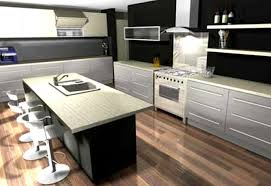Kitchen Design Freeware Ikea Online Kitchen Design Software Seniordatingsitesfreecom