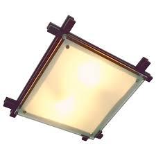 Характеристики модели <b>Светильник Globo</b> Lighting Edison <b>48324</b> ...