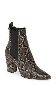 <b>Women's Pointed Toe</b> Booties & <b>Ankle</b> Boots | Nordstrom