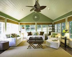 What Are Good Colors To Paint A Living Room Green Paint Colors For Living Room Home Design Ideas