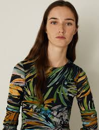 <b>New</b> Arrivals Women's Clothing Spring <b>Summer 2021</b>| Marella