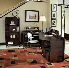 image office desks office desk ikea furniture fascinating ikea home office furniture desks design ideas with awesome office desks ph 20c31 china