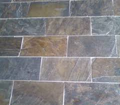 Slate Flooring For Kitchen Slate Tile Price Rusty Slate Floor Tile From Jeff Fang 48739