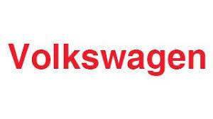 <b>Volkswagen Car Accessories</b> | <b>Volkswagen</b> Interior <b>Accessories</b> ...