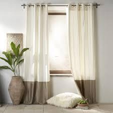 room curtains catalog luxury designs: modern living room curtains designs ideas design idea amp decors