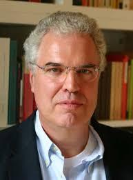 Dr. Jörg-<b>Dietrich Steitz</b>-Kallenbach - Gelebtes - selbst-090920