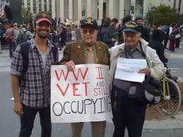 official list of occupy wall street protest demands see this this and