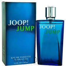 Joop! <b>Jump</b> - <b>Туалетная вода</b>: купить по лучшей цене в Украине ...