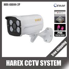 Shenzhen Harex Electronic Co,.LTD - Amazing prodcuts with ...