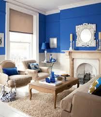 living room ideas paint colors modern