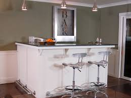 bar designs for the home in interesting home decor and design 41 about bar designs for attractive home bar decor 1