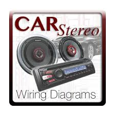 stereo wiring diagrams wiring diagram and schematic design es300 wiring diagram club lexus forums