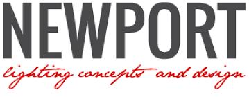 <b>Newport</b> (<b>Ньюпорт</b>) – купить <b>люстры</b> и светильники из США ...