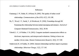 Citation Machine  MLA format citation generator for books Timmins Martelle